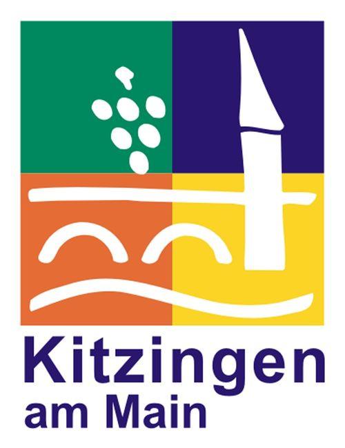 KT-Logo farbig