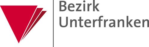 Logo_BezirkUnterfranken