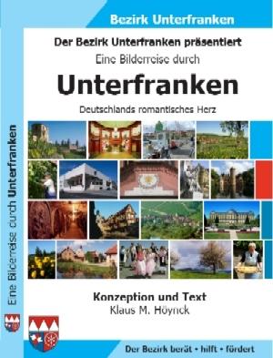 Film Unterfranken: Deutschlands romantisches Herz