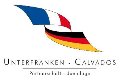 Logo Partnerschaft