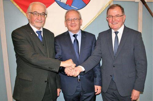 EhmannEugen2018