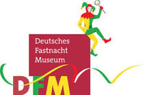Fastnachtmuseum_Homepage