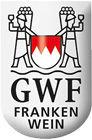 gwf_logo_Homepage