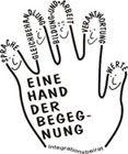 IntegrationHand_Homepage