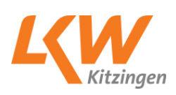LKW_Kitzingen_Homepage