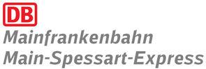 logo DB_Homepage