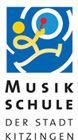 musikschule_logo_Homepage