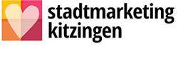 StadtmarketingKitzingen_Homepage