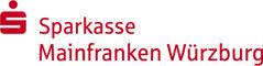 SparkasseMainfrankenWuerzburg_Homepage