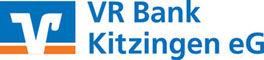 VR_Bank_Homepage