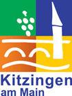 Kitzingen_Homepage