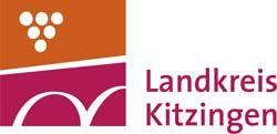 Logo Landkreis Kitzingen RGB