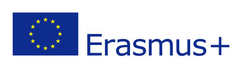 EU-flag-Erasmus%2B_vect_POS