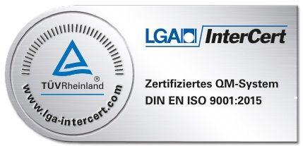 lga_Zertifikat2018
