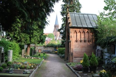 Denkmalpreis2010_StadtAschaffenburg