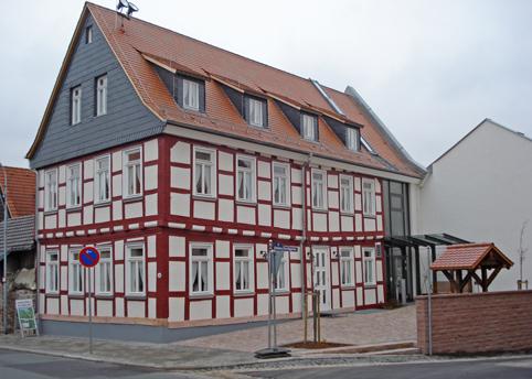 Denkmalpreis2011_LandkreisAschaffenburg