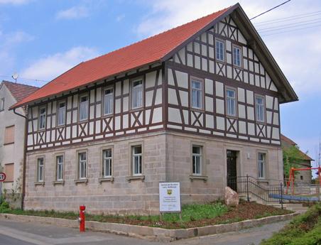 Denkmalpreis2011_LandkreisHassberge