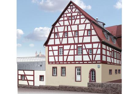 Denkmalpreis2012_LandkreisMainspessart