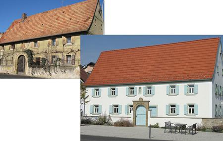 Denkmalpreis2012_LandkreisSchweinfurt