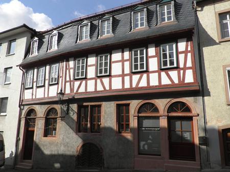 Denkmalpreis2012_StadtAschaffenburg