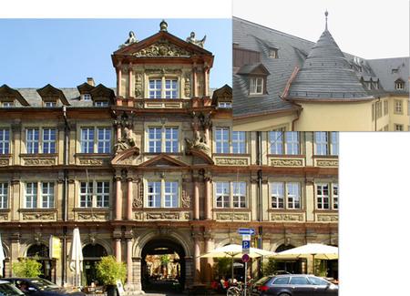 Denkmalpreis2013_StadtWürzburg