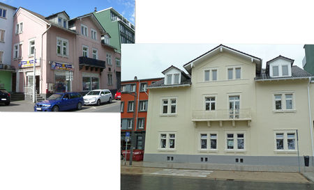 Denkmalpreis2014_AschaffenburgKirchnerhaus