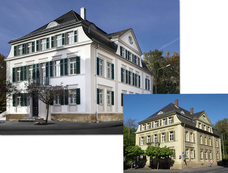 Denkmalpreis2015_StadtSchweinfurt_Stadtvilla