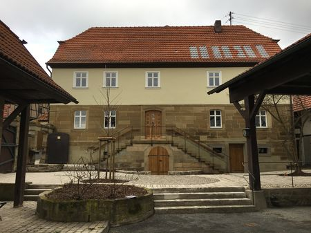 RH-Gr_Bauernhof