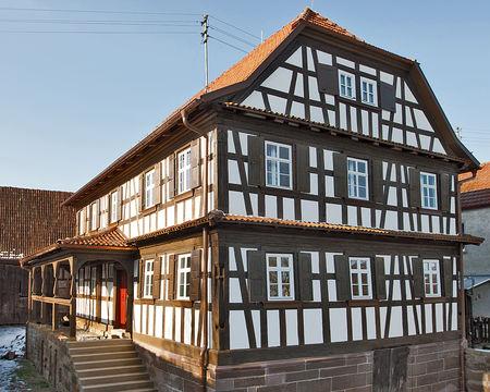 HAS_Haus nachher
