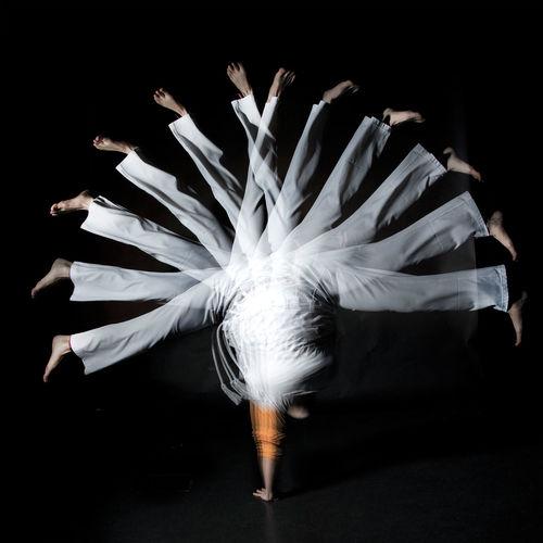 Bild:AnnikaKreikenbohm_Capoeira (5)