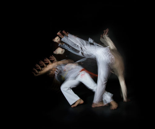 Bild:AnnikaKreikenbohm_Capoeira (2)