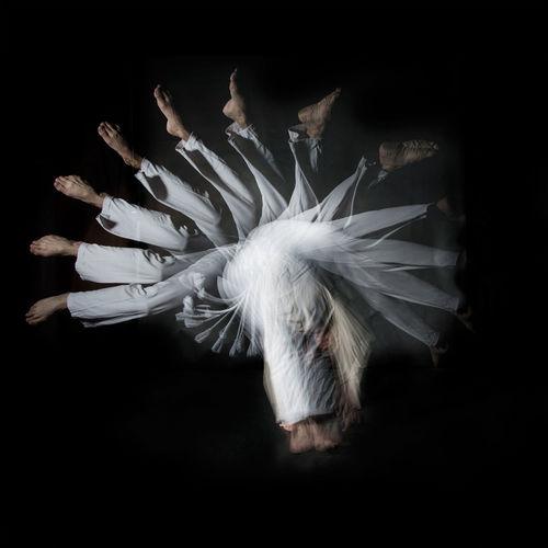Bild:AnnikaKreikenbohm_Capoeira (3)