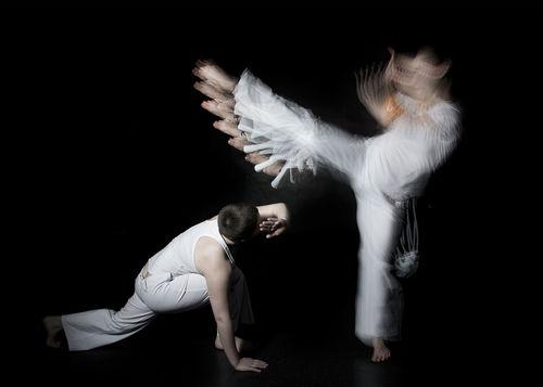 Bild:AnnikaKreikenbohm_Capoeira (4)