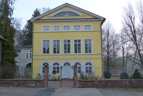 Würzburg_Schloss_Uettingen