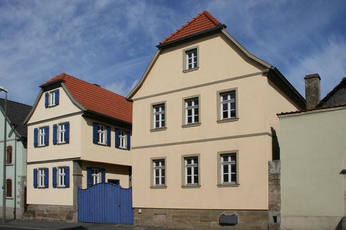 StadtSchweinfurt_neu