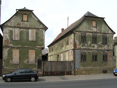 StadtSchweinfurt_alt