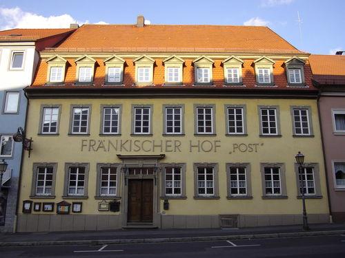 BadKissingen_Fassade-vorher