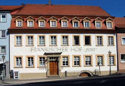 BadKissingen_Fassade-nachher_neu