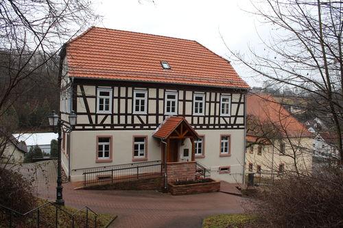 Aschaffenburg_P32-Westen-Neuzustand