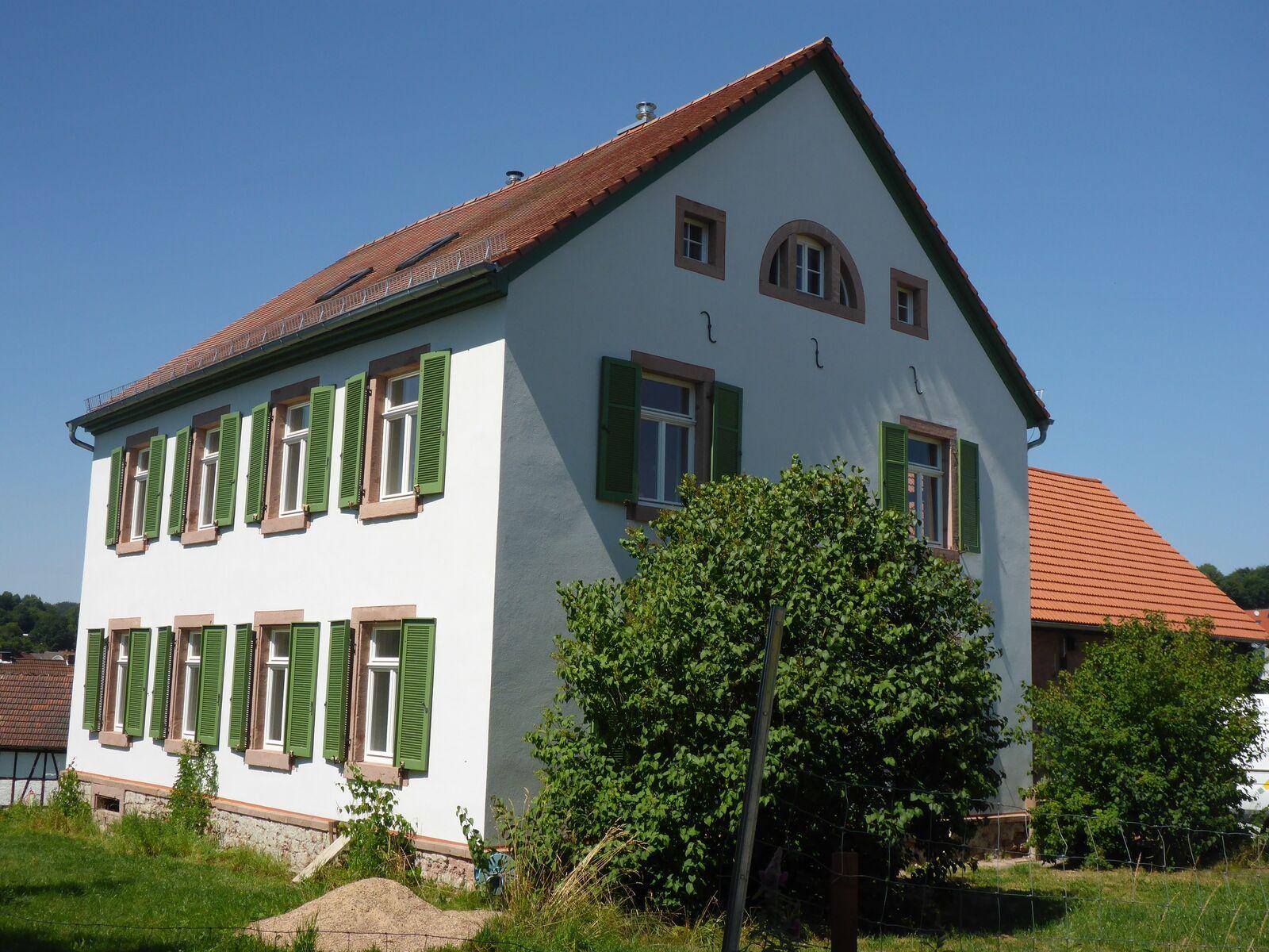 AB_Forsthaus Wiesen Nachher