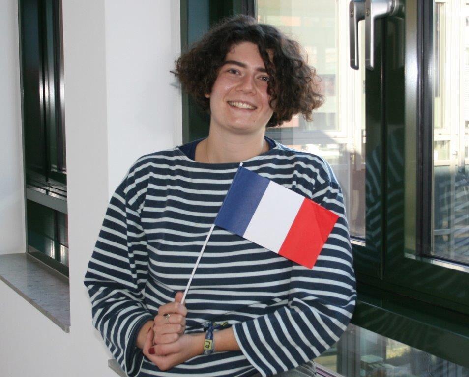 LéonieHenry