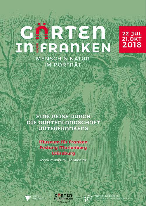 AP-Garten_Plakat_Museum-Franken_web