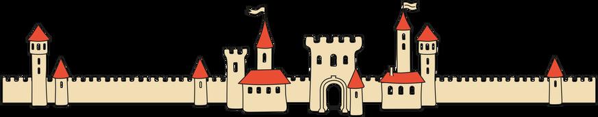Ausstellung Rund um die Burg Bild-Marke lang
