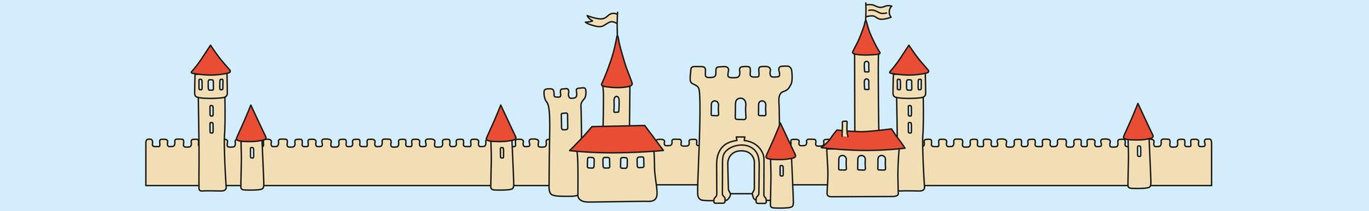 Slider_Rund-um-die-Burg