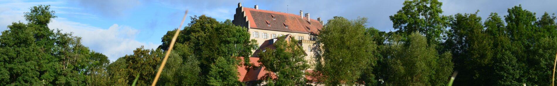 GrossesSchloss_Schlossmuehle_Saaleaue_entfernt