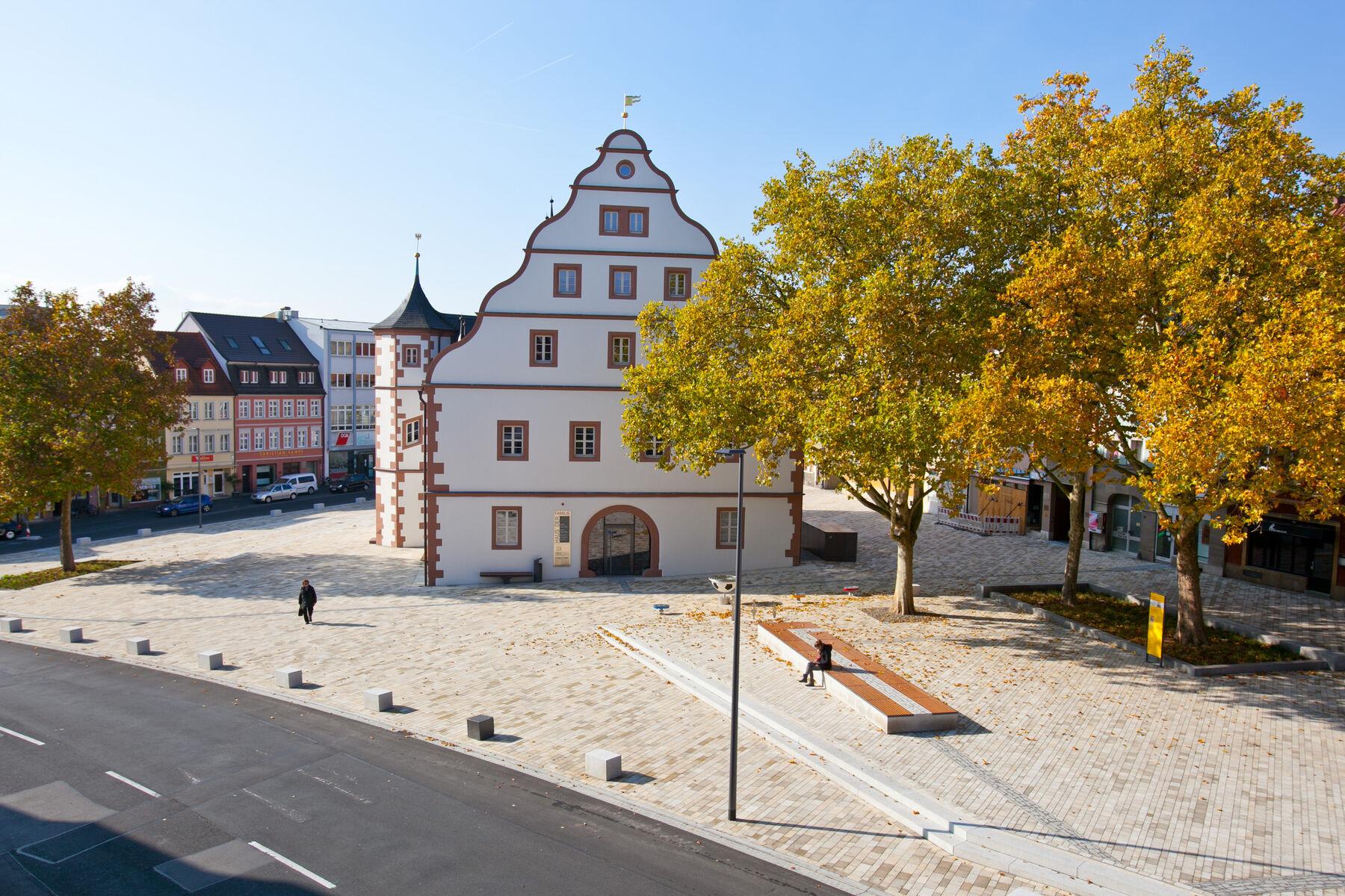 StadtSW_nachher
