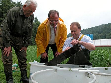FischzustandsberichtBayern