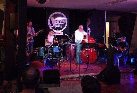 Jazzitudes2014