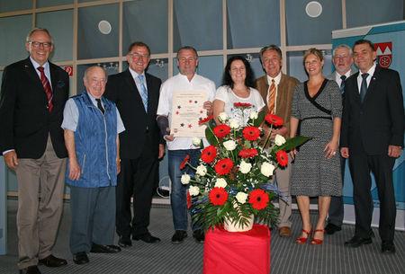 Partnerschaftspreis2014