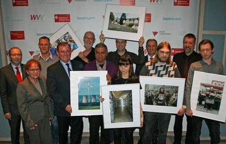 PresseFotoUnterfranken2014_02